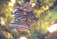 12 potraw wigilijnych - opis tradycji