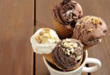 Domowe lody czekoladowe - jak zrobić?